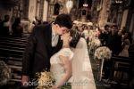 Casamentos 2013