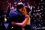 Erika & Ricardo 30/03/2013