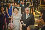 Valéria & Rafael 13/07/2013 por Dany Canel