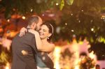 Mariana & Luiz Augusto 16/05/2015