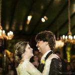 Valsa dos noivos - Eduarda & Felipe 27/06/2015