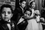 Pajens e daminhas do casamento de Rosana & Felippe 18/07/2015 - Foto Maíra Erlich