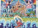 Disneyl�ndia