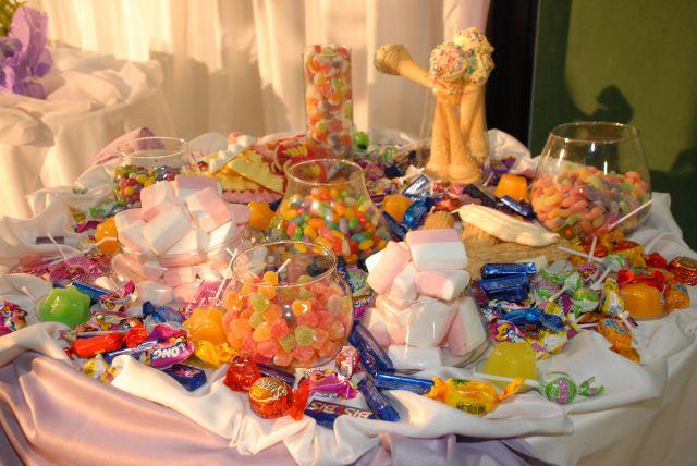 15 anos - Salão de Festas world kids Buffet Infantil