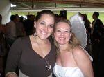 Juliana e Tabata .. Felicidades