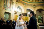Casamento Lu e Lipe 19/05/2012