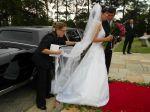 Casamento Fernanda e Bruno 08/12/2012