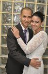 Casamentos - Civil