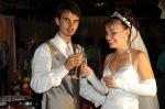 fotos de Casamento em itajai