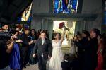 casamento Itajai