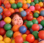 Bolas e Balões