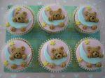 Cupcakes Personalzados.