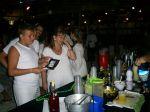 open Bar na Bora bora