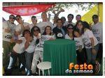 Festa Amigos da Praia Brava em BC-Patrocinio-BARTENDERSC