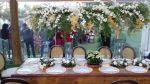 Casamento Josi e Ariel Carlotta Eventos