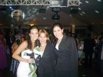 Noiva Daniela -  Associação do Ministério Público MS