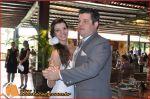Ariany e Rodrigo, a felicidade está estampada em vocês! que sejam felizes para sempre, com muito amor! Um grande abraço da nossa equipe - Cerimonial MMuller