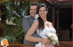 Enlace Ariany & Rodrigo - Estância Havai