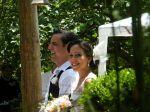 Michelle & Fernando, foi uma linda e emocionante cerimônia que demonstrou todo o amor que vcs cultivam! Parabéns e que sejam felizes! Equipe MMuller