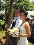 Enlace Michelle & Fernando - Estância Havai