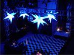 Casa Tua Eventos - Aniversário 15 Anos - Pista de Dança