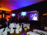 Divana Eventos - Iluminação Decorativa Interna