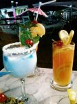 Open bar (Koctel)