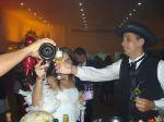 Casamento de Igor vitor 14/08/2010-Sonho doce