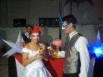 Casamento Daniel-Salão Jave-irê