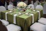 mesa pais e noivos