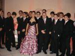 15 meninos