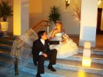 Casamento Juliana e Anderson