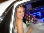 Casamento Camila e José Augusto