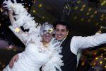 casamento Stephanie e Cristhian