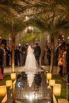 Casamento Camila e Luiz