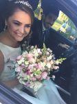 casamento Stephanie e Erick