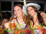 Carnaval fora de época Floriano 2008