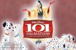 101 dalmatas painel festa infantil banner (1)