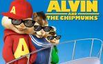 alvin e os esquilos painel festa infantil banner (6)