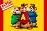 alvin e os esquilos painel festa infantil banner (5)