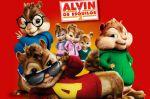alvin e os esquilos painel festa infantil banner (3)