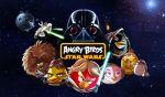 angry bird painel festa infantil banner (11)