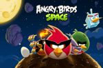 angry bird painel festa infantil banner (8)
