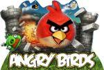 angry bird cenario de chao toten mdf dkorinfest (42)