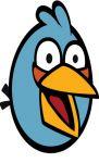 angry bird cenario de chao toten mdf dkorinfest (27)