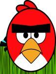 angry bird cenario de chao toten mdf dkorinfest (8)