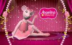 angelina bailarina festa painel infantil banner(4)