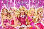 barbie painel festa infantil banner (39)