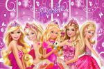 barbie painel festa infantil banner (38)