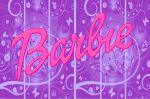 barbie painel festa infantil banner (32)